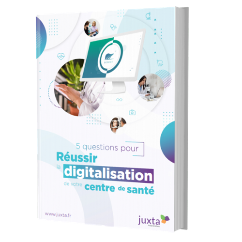 Mockup-reussir-la-digitalisation-de-son-centre-de-sante