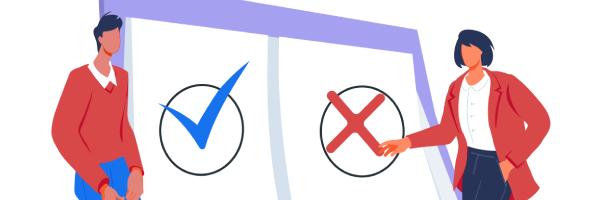 choix-logiciel-gestion