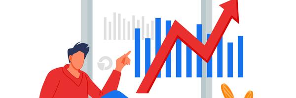 optimiser-rentabilite